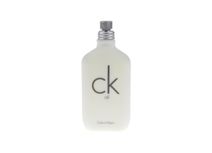 Flakon Calvin Klein CK All (U) edt 100ml