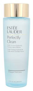 Estée Lauder Perfectly Clean Multi-Action W Toniki 200ml