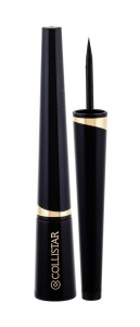 Collistar Tecnico Eyeliner 2,5ml Black