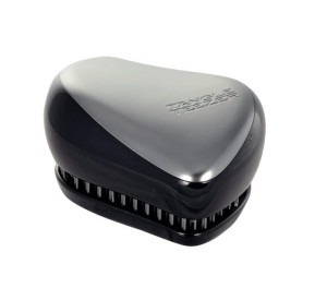 Tangle Teezer Men´s Compact Groomer M Szczotka do zarostu 1szt