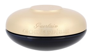 Flakon Guerlain Orchidée Impériale The Cream Krem do twarzy na dzień 50ml