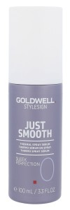 Goldwell Style Sign Just Smooth W Olejek i serum do włosów 100ml