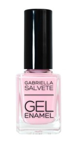 Gabriella Salvete Gel Enamel W Lakier do paznokci 11ml 01