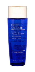 Estée Lauder Gentle Eye MakeUp Remover W Demakijaż oczu 100ml