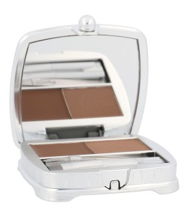 Benefit Brow Zings Cienie do brwi 4,35g - 02 Light
