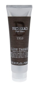 Tigi Bed Head Men Lion Tamer (M) Balsam do włosów 100ml