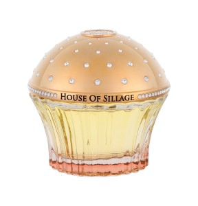 House of Sillage Signature Collection Cherry Garden W Perfumy 75ml