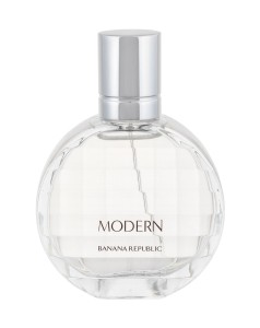 Banana Republic Modern Woman W Woda perfumowana 100ml