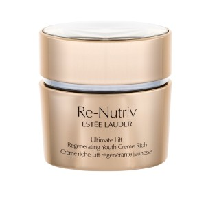 Estée Lauder Re-Nutriv Ultimate Lift Rich Krem do twarzy na dzień 50ml