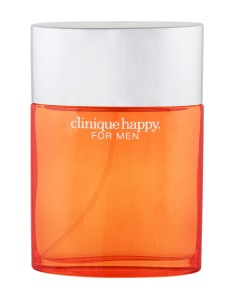 Clinique Happy For Men M Woda kolońska 100ml