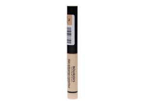 Bourjois Concealer Stick 2.5g - 71 Light Beige