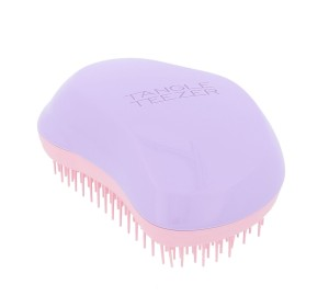 Tangle Teezer The Original W Szczotka do włosów 1szt Sweet Lilac