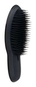 Tangle Teezer The Ultimate Finishing Hairbrush Szczotka do włosów 1szt Black