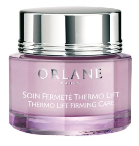 Orlane Firming Thermo Lift Care Krem do twarzy na dzień 50ml