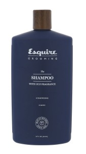 Farouk Systems Esquire Grooming The Shampoo Szampon do włosów 414ml