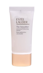 Estée Lauder The Smoother W Baza pod makijaż 30ml