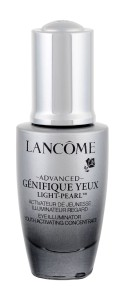 Lancome Advanced Genifique Yeux Light-Pearl Youth Activating Concentrate Żel pod oczy 20ml