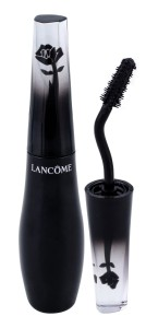 Lancome Grandiose Tusz do rzęs 10g - 01 Noir Mirifique