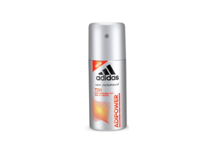 Adidas AdiPower Men Antyperspirant 35ml