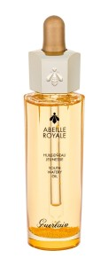 Guerlain Abeille Royale Youth Watery Oil W Serum do twarzy 30ml