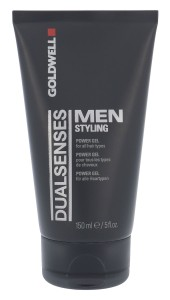 Goldwell Dualsenses For Men Styling Żel do włosów 150ml