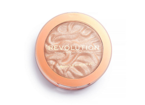 Makeup Revolution London Re-loaded Rozświetlacz 10g Just My Type
