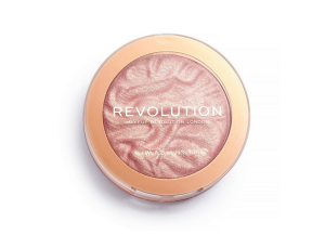 Makeup Revolution London Re-loaded Rozświetlacz 10g Make An Impact
