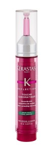 Kérastase Réflection Chromatique Colour Farba do włosów 10ml Cool Brown