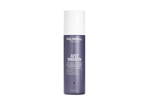 Goldwell Style Sign Just Smooth Control Spray wygładzający włosy 200ml