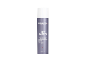 Goldwell Style Sign Just Smooth Soft Tamer Spray wygładzający włosy 75ml