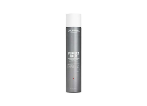 Goldwell Style Sign Perfect Hold Magic Finish Lakier do włosów 500ml
