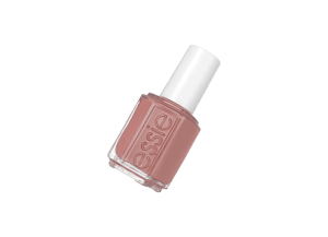 Essie Nail Lacquer Lakier Do Paznokci 13.5ml - Sorrento Yourself 477