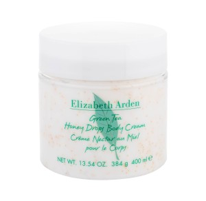 Elizabeth Arden Green Tea Honey Drops Krem do ciała 400ml
