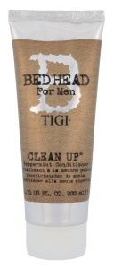 Tigi Bed Head Men Clean Up (M) Odżywka 200ml