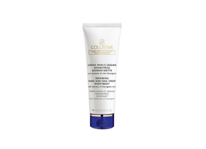 Collistar Special Anti-Age Repairing Hand And Nail Cream Night&Day Krem do rąk 100ml