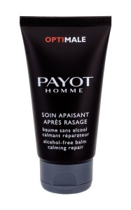 PAYOT Homme Optimale Balsam po goleniu 50ml