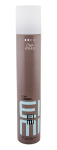 Wella Eimi Stay Essential Lakier do włosów 500ml