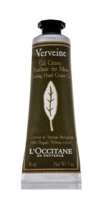 L´Occitane Verveine Krem do rąk 30ml