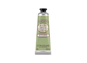 L´Occitane Almond Krem do rąk 30ml