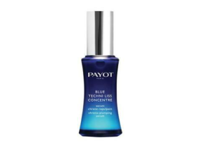 PAYOT Blue Techni Liss Concentre Serum do twarzy 30ml