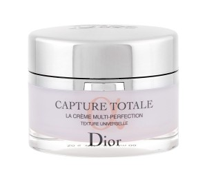 Christian Dior Capture Totale Multi-Perfection Creme Uni Texture Krem do twarzy na dzień 60ml