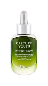 Christian Dior Capture Youth Intense Rescue Serum do twarzy 30ml