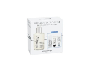Sisley Ecological Compound Ecological Compound Day And Night 125ml + Eau Efficace 30ml + SisleyYouth 8ml+ Global Perfect 10ml