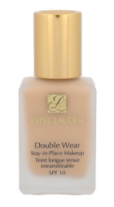 Estée Lauder Double Wear Stay In Place SPF10 Podkład 30ml 2C0 Cool Vanilla