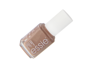 Essie Nail Lacquer 13.5ml - All Eyes On Nudes