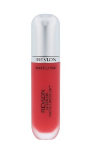 Revlon Ultra HD Matte Lipcolor W Pomadka 5,9ml 625 HD Love