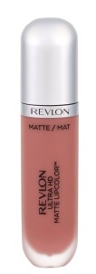 Revlon Ultra HD Matte Lipcolor W Pomadka 5,9ml 645 HD Forever