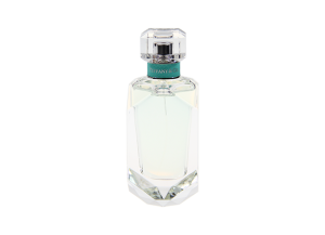 Flakon Tiffany & Co. (W) edp 75ml