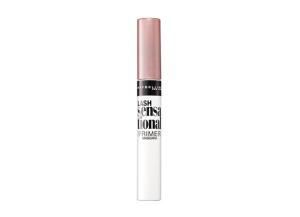 Maybelline Lash Sensational Primer Baza Pod Tusz Do Rzęs 7ml