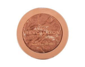 Makeup Revolution London Re-loaded W Rozświetlacz 10g Time To Shine